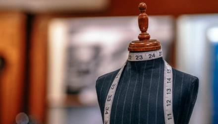 Imagem ilustrativa de: 12 estratégias de marketing para loja de roupas