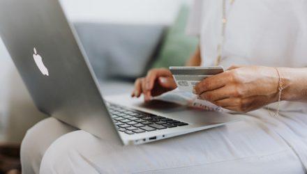 Imagem ilustrativa de: Tudo sobre gateway de pagamento: o que é, como funciona e as melhores opções do mercado