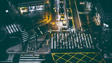 Imagem ilustrativa de: Como aumentar o tráfego de referência do seu site? [4 dicas]