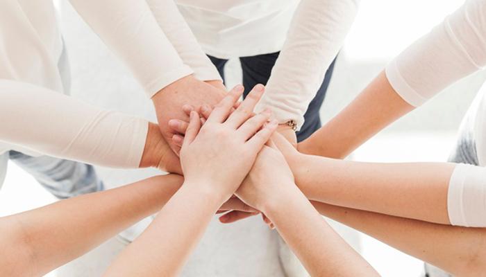 5 mujeres emprendedoras
