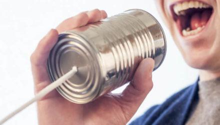 Imagem ilustrativa de: 5 razões pelas quais o chat online pode alavancar seu e-commerce