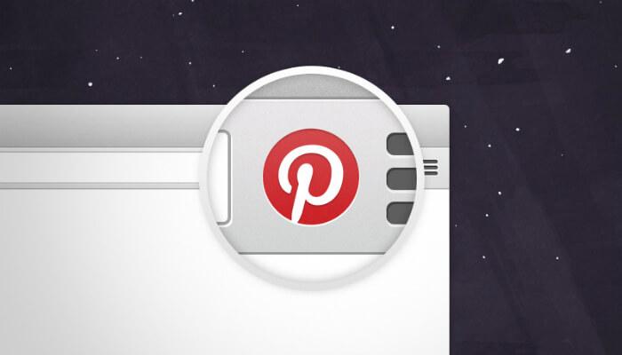 11 motivos para sua loja ter uma conta no Pinterest