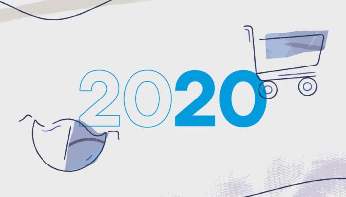 Tiendanube 2020