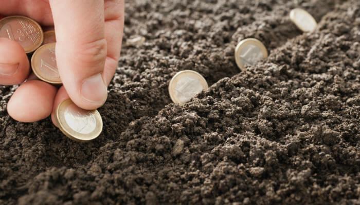 10 aplicativos para administrar suas finanças pelo celular