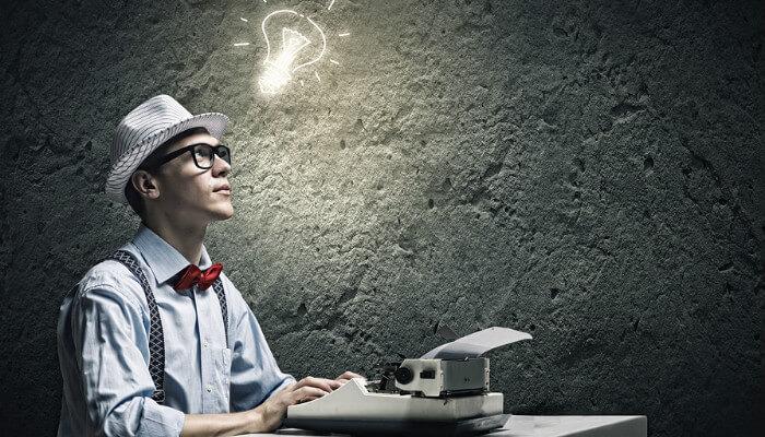 4 pontos-chave para produzir conteúdo de qualidade para o seu blog