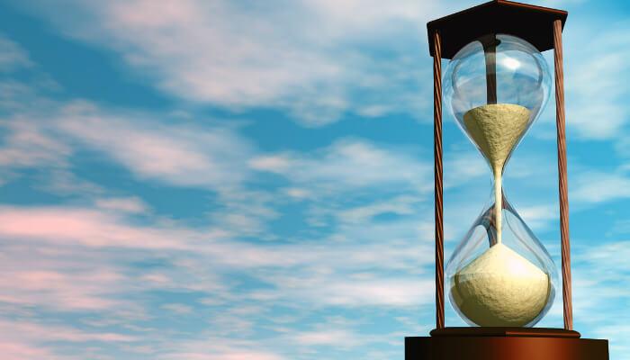 Qual é o melhor horário para enviar um e-mail marketing?