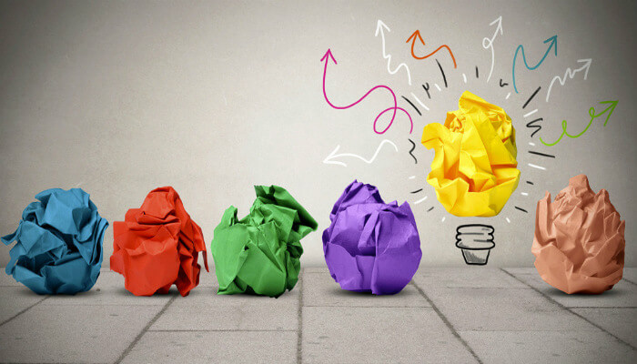 Loja online passo a passo #1 – Checklist para montar seu e-commerce