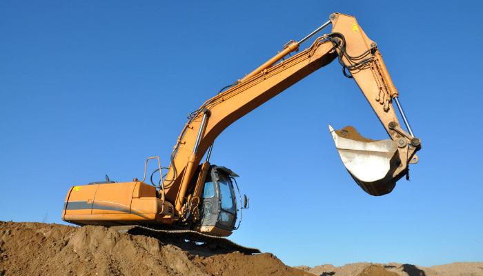 """Deixe sua loja """"em construção"""" com o nosso novo recurso!"""