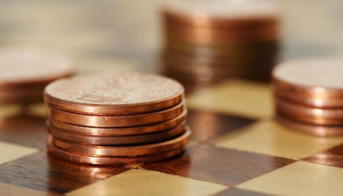 7 conselhos para organizar as finanças do seu empreendimento
