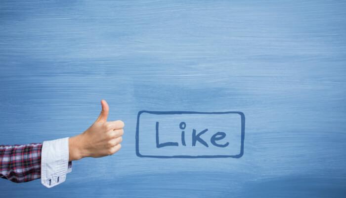 Como criar uma página no Facebook para a sua empresa em 7 passos