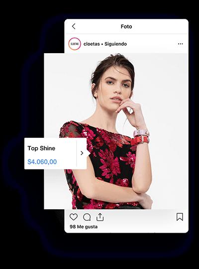 Cómo Vender Por Instagram Guía Definitiva Para Aumentar Tus Ventas