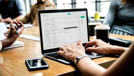 Imagem ilustrativa de: Como trabalhar a pós-venda com automação de e-mail marketing