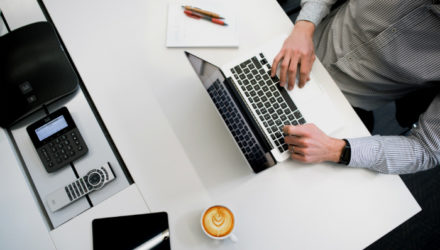 Imagem ilustrativa de: Automação para e-commerce: tudo o que você precisa saber