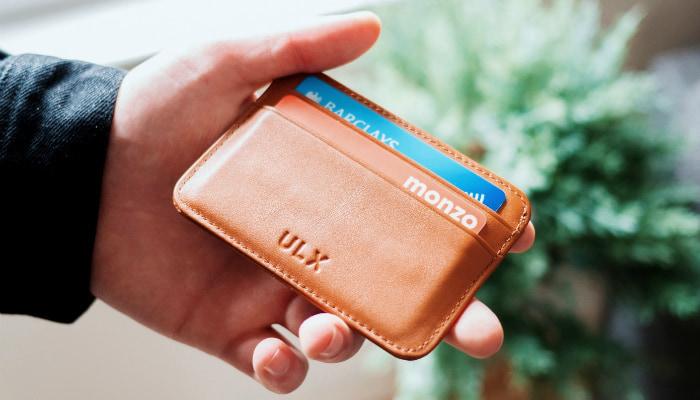 Como cobrar online com a Wirecard