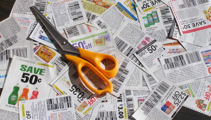 Como vender pela internet: cupons e sites de compras coletivas