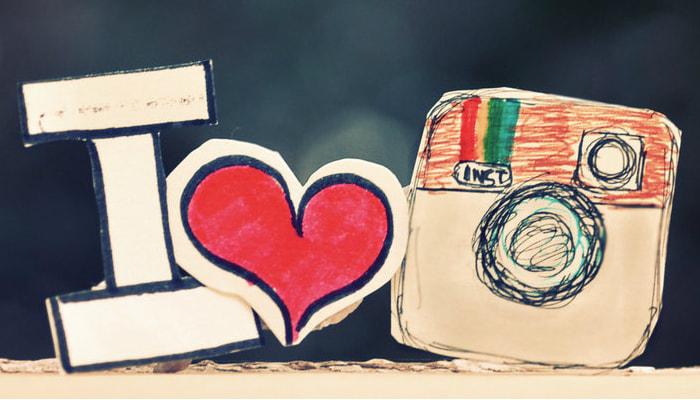 Como postar fotos no Instagram pelo PC com o Gramblr?