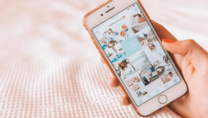 Portada- Como hacer un sorteo en Instagram