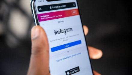 Imagem ilustrativa de: Como o Close Friends no Instagram pode aumentar a receita do seu negócio?