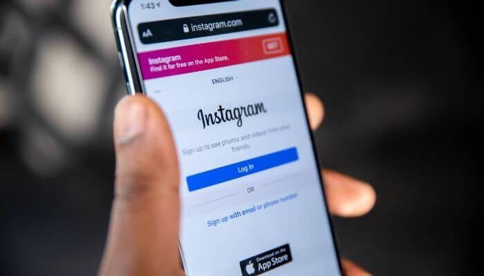 Como o Close Friends do Instagram pode aumentar a receita do seu negócio?
