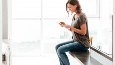 Imagen adjunta: Plataforma de pedidos online vs. tienda virtual: ¿Qué elegir para tu negocio?