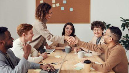 Imagen adjunta: B2B y B2C: qué son y ejemplos para diversificar tu negocio