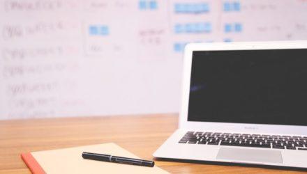 Imagem ilustrativa de: O que é markup, como calcular e por que usar?