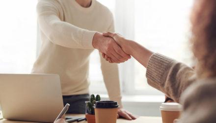 Imagen adjunta: Cómo conseguir inversionistas para un negocio