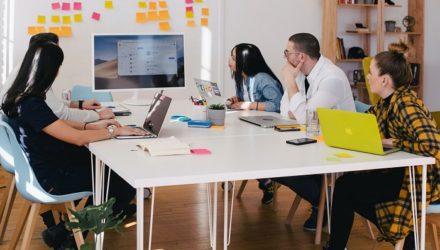 Imagen adjunta: ¿Cómo emprender un negocio con poco dinero en 6 pasos?