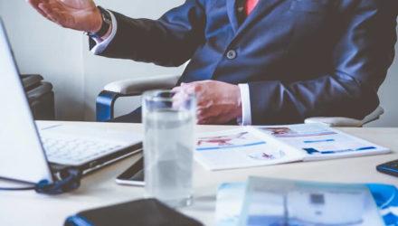Imagem ilustrativa de: Como usar os relatórios do Google Analytics para tomar decisões de negócio