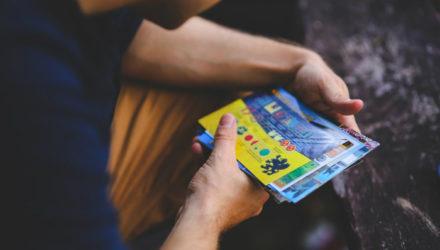Imagem ilustrativa de: Como usar cupons de desconto para aumentar as vendas