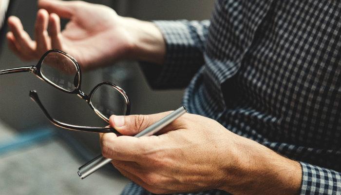 afip requisitos para abrir un negocio