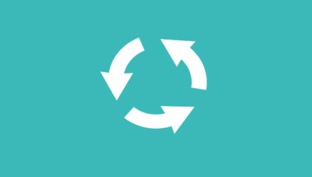 Imagem ilustrativa de: Como organizar um processo de logística reversa no e-commerce?