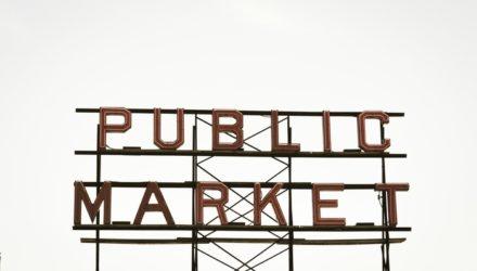 Imagem ilustrativa de: Mercado Livre Ads: como fazer publicidade no Mercado Livre