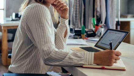 Imagen adjunta: Claves para el control de tus ventas en línea