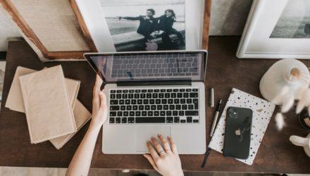 Imagen adjunta: ¿Qué es un Social Media Manager y cuáles son sus funciones?