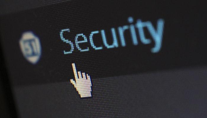 O que é certificado SSL e para que ele serve?