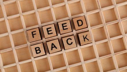 Imagem ilustrativa de: Como pedir feedback ao cliente? [passo a passo completo]