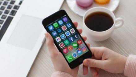 Imagem ilustrativa de: Como vender pelo WhatsApp: 14 dicas para ter sucesso com a estratégia