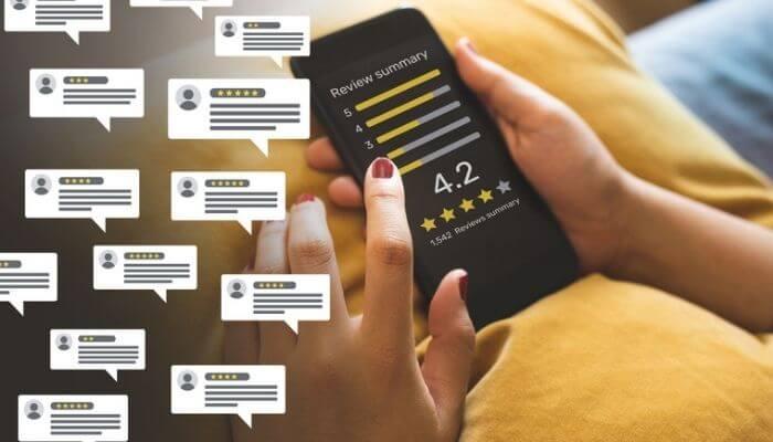Prova social: o que é e como utilizá-la a favor do seu negócio?