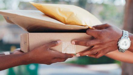 Imagen adjunta: ¿Qué es última milla? +4 estrategias para el e-commerce
