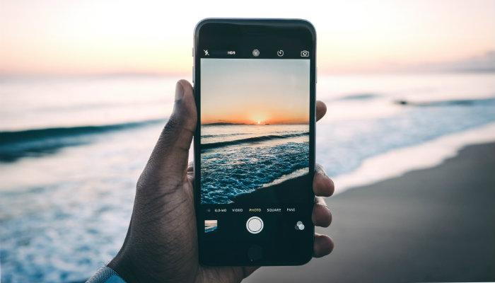 Cómo promocionar historias de Instagram - Thumbnail