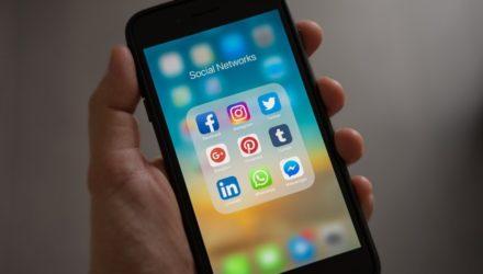 Imagen adjunta: Cuáles son las redes sociales más usadas y cómo aprovecharlas para vender