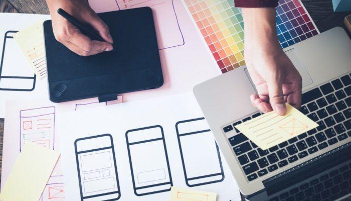 Banner web: ¿Qué es y cómo hacer uno para tu tienda en línea?
