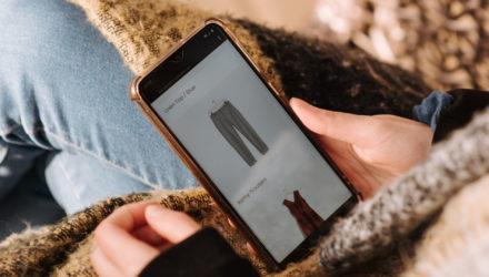 Imagen adjunta: 7 razones para optimizar la barra de búsqueda en tu tienda online