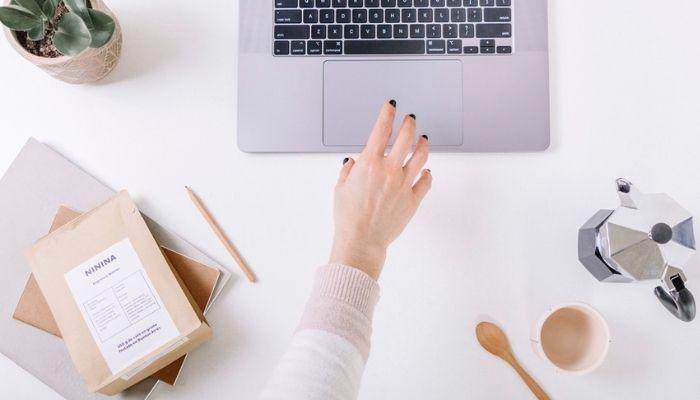 Cómo crear un blog: todo lo que tenés que saber