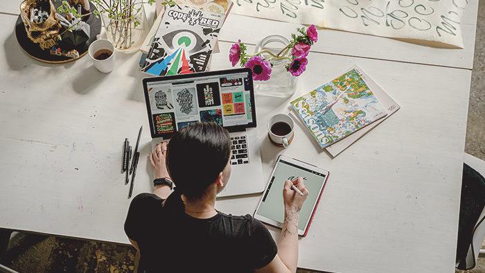 Como vender artesanato pela internet? [+ 6 plataformas para fazer isso]