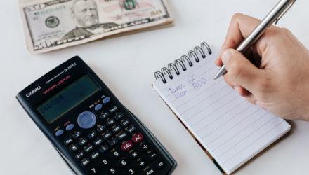 Imagen adjunta: Cómo calcular el precio de un producto (incluye plantilla gratis)