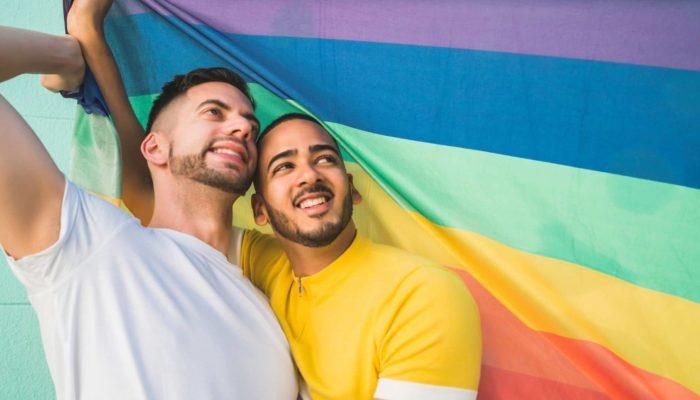 Pride Month: Cómo hacer una campaña incluyente para el pink market