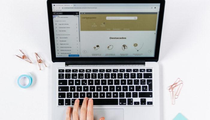 Shopify vs. WooCommerce vs. Tiendanube, ¿cuál es mejor?