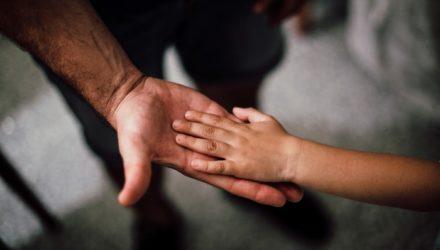 Imagem ilustrativa de: Como criar uma campanha para o dia dos pais?